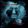 Patrick Kosmos - Mindscapes (MP3)