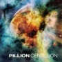 Pillion - Centillion (MP3)