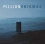 Pillion - Enigmas (MP3)