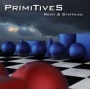 Remy & Synth.nl - PrimiTives (MP3)
