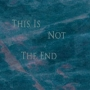 Remy - This is not the end (MP3)