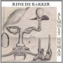 Rene de Bakker - Almost Human (MP3)