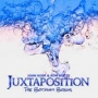 Ron Boots & John Kerr - Juxtaposition The Bochum Bonus (MP3)