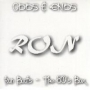 Ron Boots - Odds & Ends (FLAC)