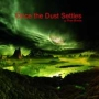 Ron Boots - Once the Dust Settles (MP3)