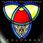 Skoulaman - Fluxes in Philadelphia (MP3)