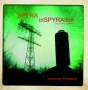 Spyra - InSPYRAtion (MP3)