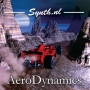 Synth.nl - AeroDynamics (FLAC)