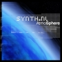 Synth.nl - AtmoSphere (MP3)