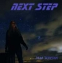 Tronestam, Johan - Next Step (MP3)