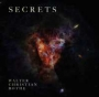 Walter Christian Rothe - Secrets (MP3)