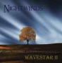 Wavestar II - Nightwinds (MP3)